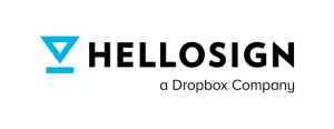 Official HelloSign logo